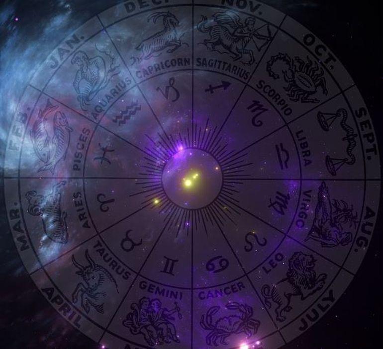 Horoscop bani luna mai 2020. Zodii care au atracție la bani