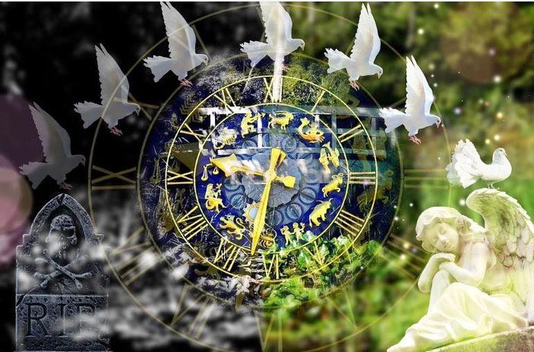 Horoscop iunie 2020