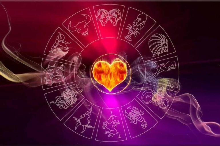 Horoscop dragoste iunie