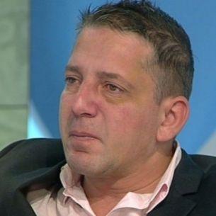 Costin Marculescu s-a sinucis? Marturii cutremuratoare: ce probleme grave avea actorul