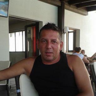 Cauza mortii lui Costin Marculescu! Rezultatele autopsiei au confirmat temerile