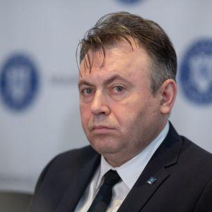 Anuntul lui Nelu Tataru, dupa ce numarul de cazuri a crescut: ce se intampla de la 1 iulie in Romania