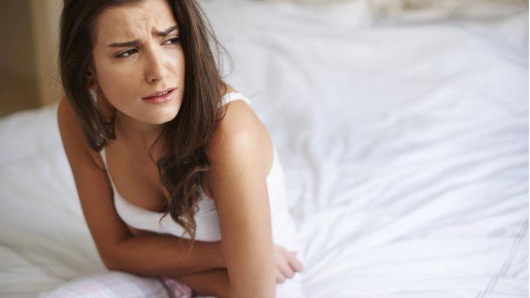Șase sfaturi care te ajută să scapi de constipație