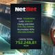 Câștig spectaculos la pariuri pe NetBet: 750.000 cu o miză de doar 160 lei
