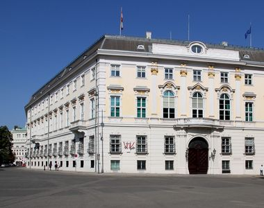 Austria ia măsuri dure împotriva României, după explozia de COVID-19. Toți românii...