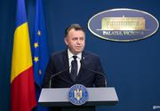"""Avertismentul lui Nelu Tătaru după cifrele-record de noi infectări. """"Vor urma și alte creșteri!"""""""