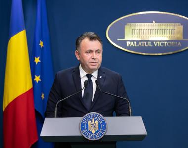 """Avertismentul lui Nelu Tătaru după cifrele-record de noi infectări. """"Vor urma și..."""