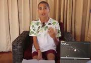 Băiatul care a prezis pandemia de coronavirus - cum a devenit vedetă în toată lumea! Povestea lui de viață