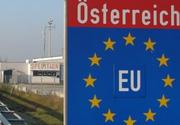 Noi precizări despre călătoriile în Austria. Românii, obligați să stea în carantină