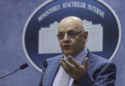 Ce spune Raed Arafat despre începerea școlilor în septembrie