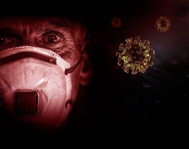 Dramatic. Țara care sapă 1,5 milioane de morminte pentru infectații cu coronavirus