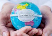 Noul coronavirus, un adevărat tsunami. Numărul infectărilor pe glob a trecut de 12 milioane