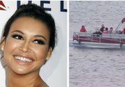 Tragedie. O cunoscută actriță și cântăreață, dispărută fără urmă. Poliția crede că s-a înecat într-un lac