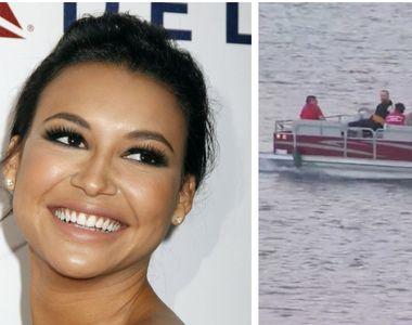 Tragedie. O cunoscută actriță și cântăreață, dispărută fără urmă. Poliția crede că s-a...
