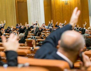 Legea izolării și carantinei, dezbătută în Camera Deputaților. Nelu Tătaru: Rog...