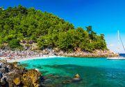 Veste proastă pentru românii care vor să meargă în vacanță în Grecia