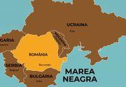 10 noi cazuri în Ungaria, 244 în Bulgaria. Situația noilor infectări cu COVID-19 în țările vecine României