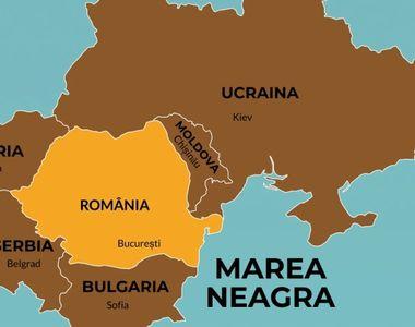 10 noi cazuri în Ungaria, 244 în Bulgaria. Situația noilor infectări cu COVID-19 în...