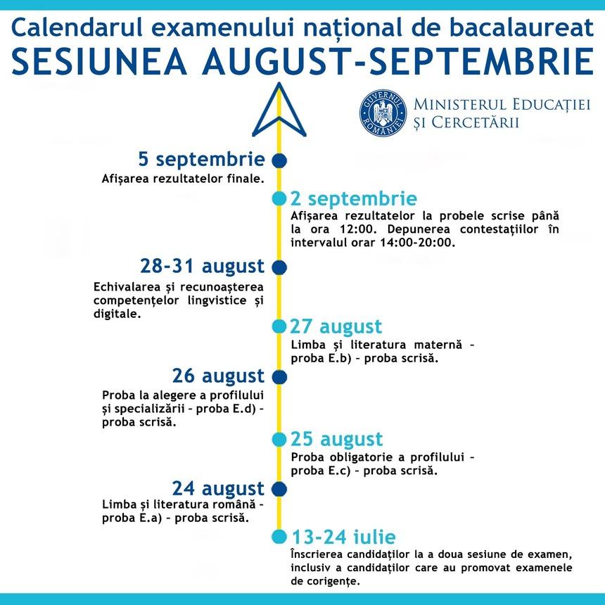 calendar-bac-toamna.jpg
