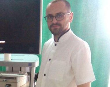 Managerul spitalului Colentina care s-a infectat cu coronavirus este cel mai sărac...