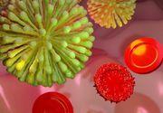 Imunizare zero în fața COVID-19? Un nou studiu îi surprinde pe oamenii de știință