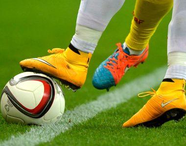 Fotbal cu porţile închise în Bulgaria, după creşterea numărului de cazuri de coronavirus