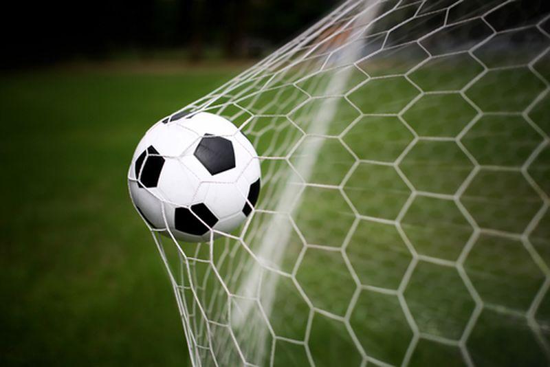 fotbal porți închise bulgaria