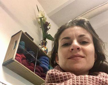 Povestea emoționantă a tinerei Arlena, o româncă adoptată în Elveția!  Ce descoperire...