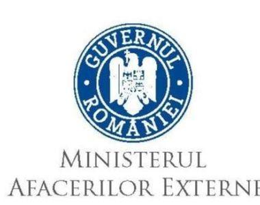 """MAE: Începând de joi, cetăţenilor care ajung din România în Olanda le este """"recomandată..."""