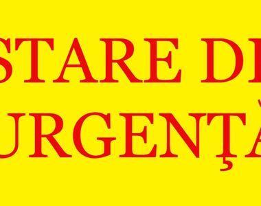 Pro România a anunţat că nu votează legea stării de urgență