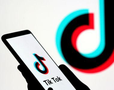 Aplicația TikTok a ajutat la găsirea unor cadavre