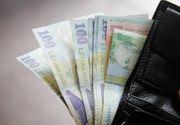 Prețurile au explodat din nou în România. Ce produse s-au scumpit cel mai mult în prima lună de vară