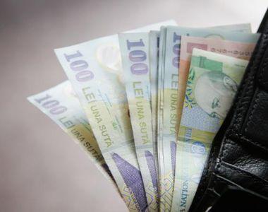 Prețurile au explodat din nou în România. Ce produse s-au scumpit cel mai mult în prima...