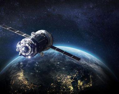 Primul satelit de telecomunicații românesc ar putea fi lansat în spațiu în SUA
