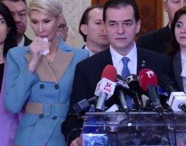 Vicepremierul României: Am doi verișori care au murit de COVID-19. Erau tineri