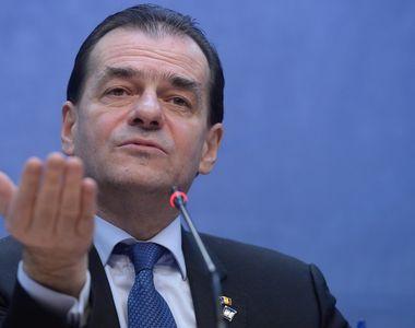 Replica lui Orban, după ce Marcel Ciolacu i-a cerut să participe la dezbaterile din...