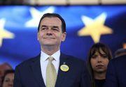 Orban, detalii de ultim moment despre sejururile planificate în Grecia