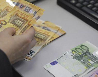 Bulgaria şi Croaţia au fost acceptate în mecanismul ERM-2, care precede adoptarea euro