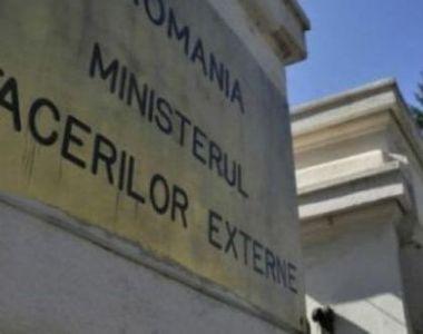 MAE: Românii care nu au un test Covid-19 şi dovada cazării au interzis să vină în ţară
