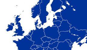 Încă o țară din Europa interzice accesul românilor pe teritoriul său. Măsura se aplică din 13 iulie