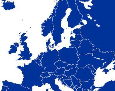 Încă o țară din Europa interzice accesul românilor pe teritoriul său. Măsura se aplică...