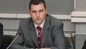 """Senatorul UDMR Tanczos Barna, diagnosticat cu COVID-19: """"Cine mă cunoaşte ştie că îmi plac provocările"""""""