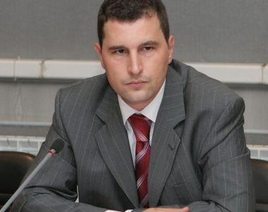 """Senatorul UDMR Tanczos Barna, diagnosticat cu COVID-19: """"Cine mă cunoaşte ştie că îmi..."""