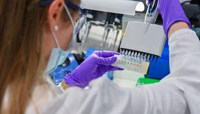 Coronavirus România 11 iulie 2020. Explozie de noi cazuri: Cel mai mare număr zilnic de la debutul pandemiei