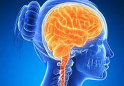 Coronavirusul distruge creierul, dar și alte organe. Ce trebuie să faci dacă ești infectat