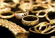 bijuterii aur bulgari frontieră