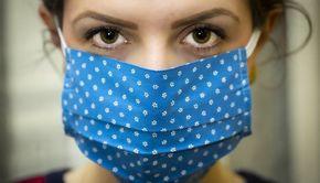 VIDEO| Record negativ de infectări cu noul coronavirus în România. Suntem la un pas de un dezastru!