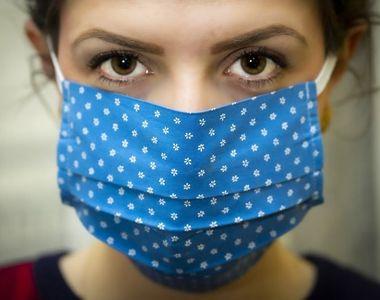 VIDEO| Record negativ de infectări cu noul coronavirus în România. Suntem la un pas de...