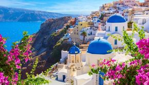 Grecia suspendă până marți formularele de călătorie pentru cei care merg în vacanță cu mașina