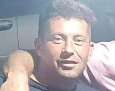 """Cine este """"Bobină"""" de la Giurgiu, tânărul care a murit în accident de skijet"""